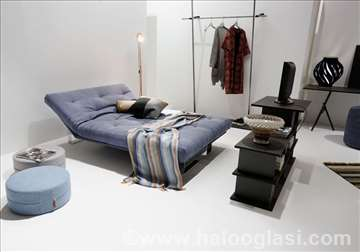 Danska sofa Minimum Innovation