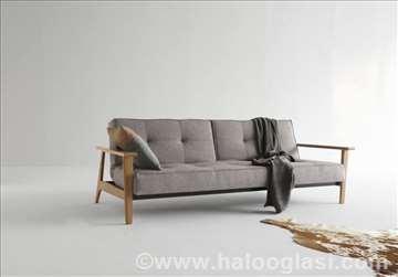 Danske sofe Innovation