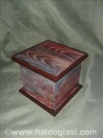 Kutija za nekit