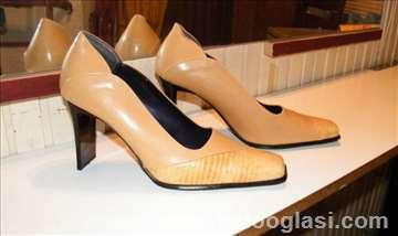 Nove kozne cipele br. 40