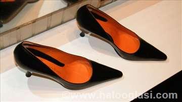 Salvatore D''Anna cipele br 41