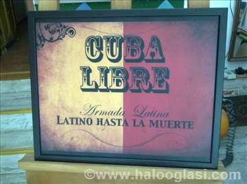 Kuba 4