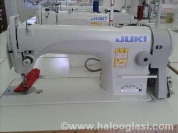 Novi Juki industrijski šivaći strojev