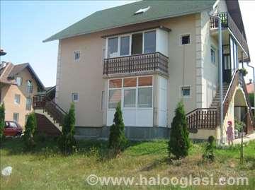 Zlatibor, apartman Vasilisa