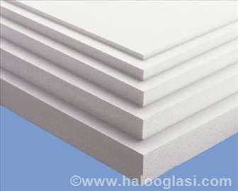 Fasadni Stiropor 5 cm