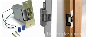 Elektro magnetni prihvatnici za sve tipove ulaznih