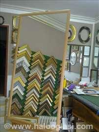 Ogledalo 056032