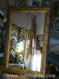 Ogledalo za kupatilo 005047
