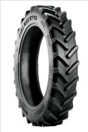 Traktorske gume BKT – nove