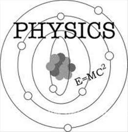 Fizika - profesor