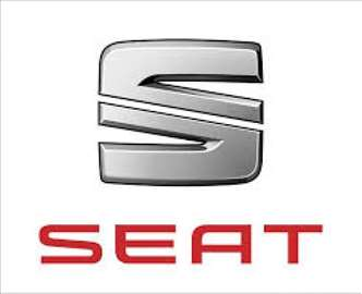 Seat Altea 1.6 Svetla I Signalizacija