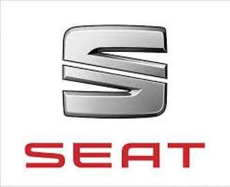 Seat Ibiza Karoserija