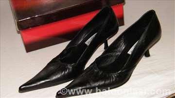 Udobne kozne Styleto cipele br 41