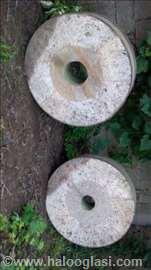 Kamenovi za vodenicu - mlin