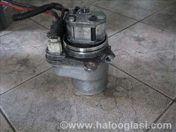 Servo pumpa Ford Focus 2, C-Max