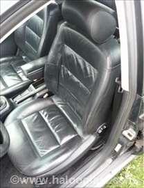 Audi A4 Razni Delovi