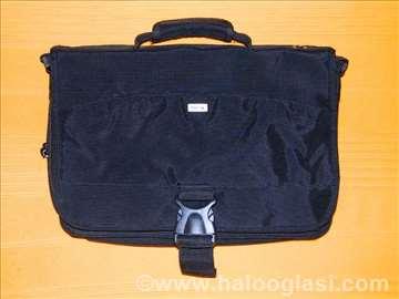 Tašna torba za laptop solo