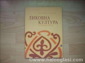 Likovna kultura  5.razred osnovne skole  Novi Sad