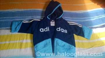 Adisad original jakna za bebu