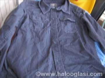 HM košulja za batu