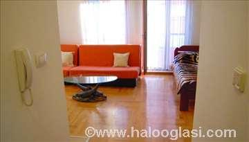 Izdavanje stanova Podgorica, iznajmljivanje, rent
