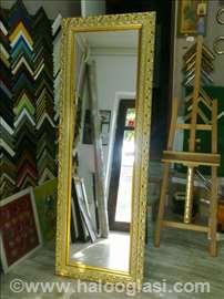 Ogledalo samostojeće 003166