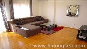 Podgorica privatni smještaj iznajmljivanje stanova