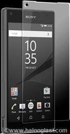 Akcija Novo Sony Xperia Z5 Compact kaljeno staklo
