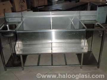 Barmenska sudopera