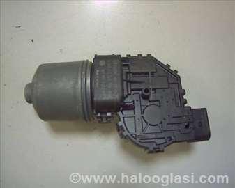 Passat b5,5 motor brisaca