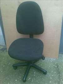 Kancelarijske fotelje stolice, barska, kolica pića