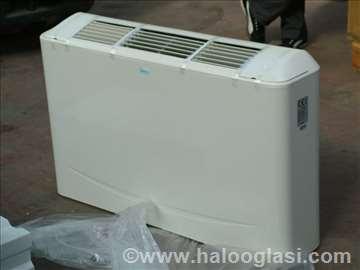 Ventilator konvektori (Fan coil)