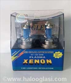 Xenon sijalice H7 55w