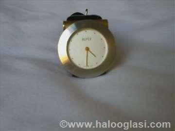 Alfex ženski ručni sat original