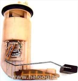Benzinska pumpa peugeot 106