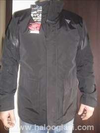 NOVO Dainese moto jakna