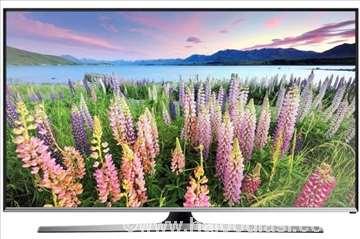 Samsung UE48J5100 200Hz, full HD, 121 cm