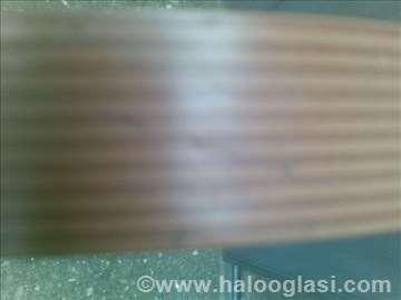 ABS Raukantex dekor plastik traka 28/2 mm
