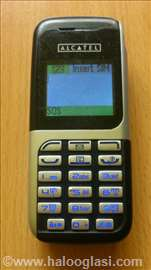 Alcatel E 205x