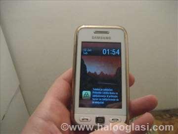 Mobilni telefon Samsung Android