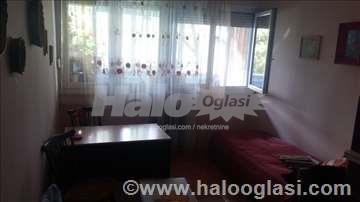 Namestena soba kod hotela Jugoslavija