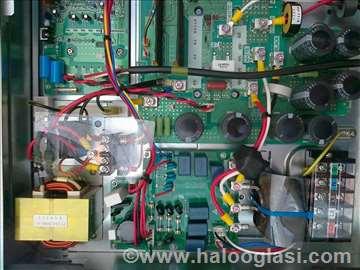 Servis elektro i klima uređaja Ultra Team