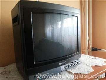 TV Sony Trinitron KV-1440ME2A 37cm, bez daljinskog