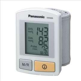 Aparat za pritisak EW3006