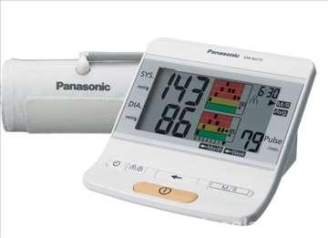 Aparat za pritisak Panasonic EW-BU75