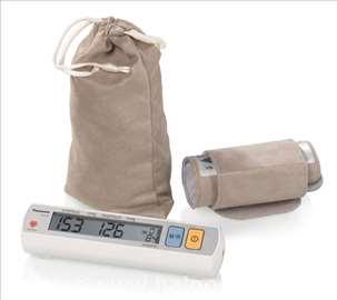 Aparati za merenje krvnog pritiska