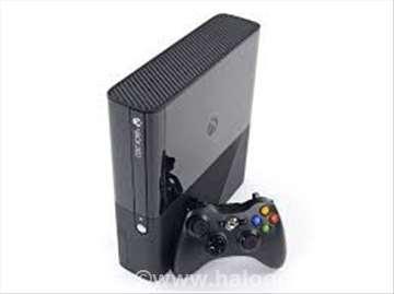 Cipovanje RGH/JTAG za Xbox 360