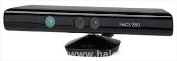 Kinekt za Xbox360