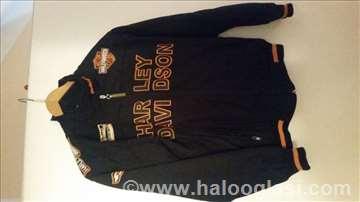 Muška jakna Harley Davidson