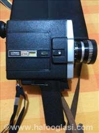Lomo kamera 214